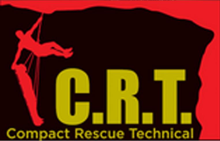 C.R.T