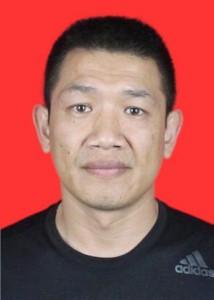 LU ZHAO YUAN