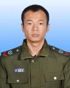 ZHAO QIANG