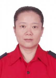 ZHANG SU JIA