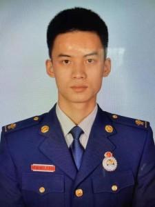 HUANG SHENG