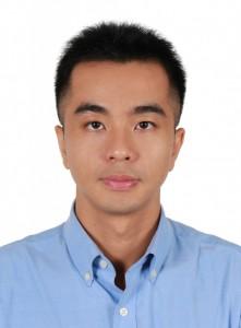 DU JING FAN