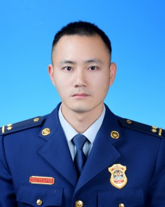 CHEN RONG XING