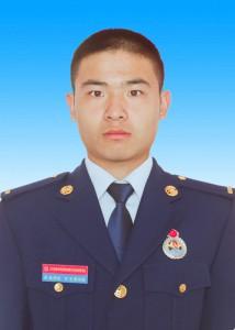 CHEN JIA HANG