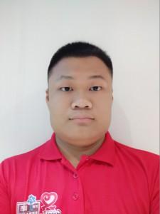 LING CHENG XU