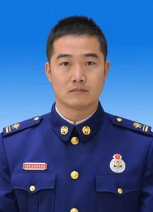 CHEN XIANG FU
