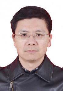 WANG DONG XIAO