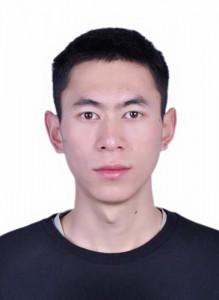 LIAO JUN TAO