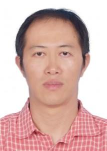 LEI JUN PENG