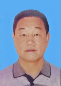 HE ZHI YONG