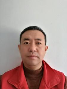 TAN ZHI QIANG