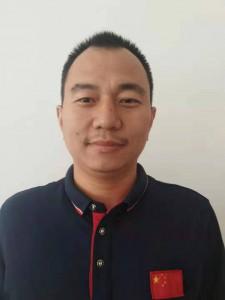 ZHANG XIAO MIN