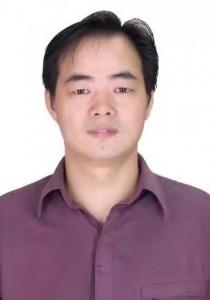 ZHANG XIONG JUN