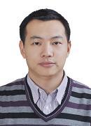 FENG JIA XIONG