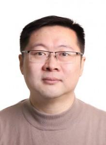 ZHANG YONG FENG