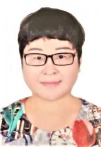 WANG FENG YING