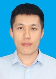 CHEN ZHENG MEI