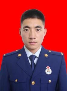 LI YONG YI