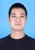 ZHANG TIAN YU