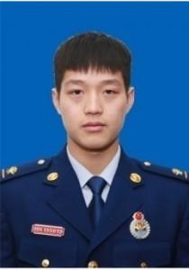 PENG JIA JUN