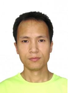 LIU QUN YING