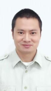 ZHANG XIAO FEI
