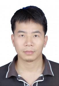 HUANG ZHI CONG