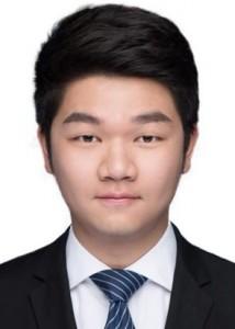 GU PENG CHENG